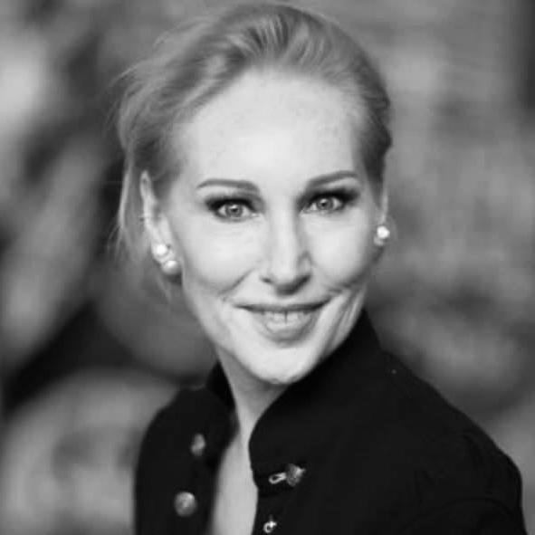 Anna Frummerin